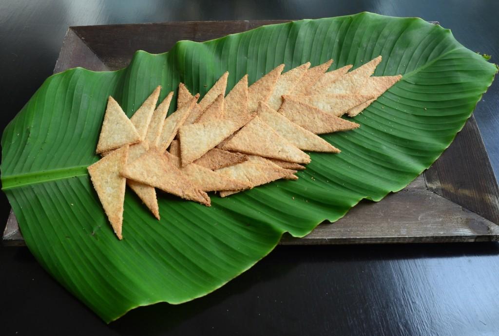 jackass corn jamaica klein