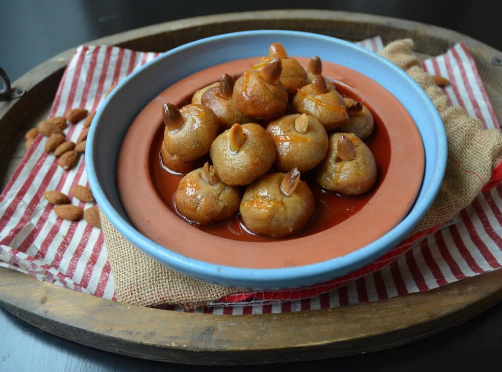 pietenpet variatie klein sekerpare turkije