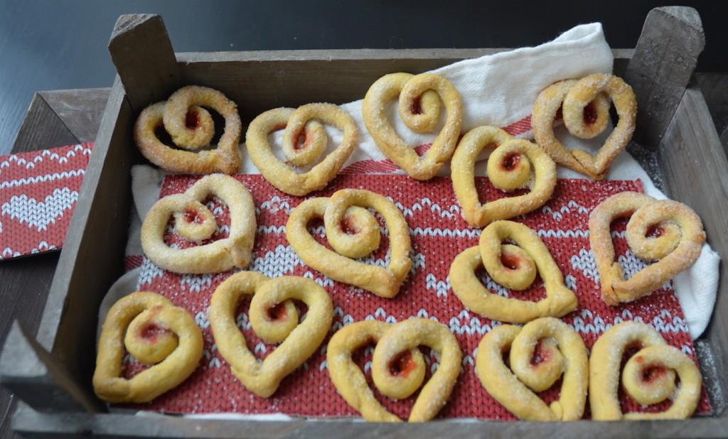 kroatie kifle variatie valentijn