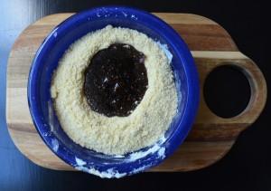 paledonia cookie suikersiroop erbij 6893 copy