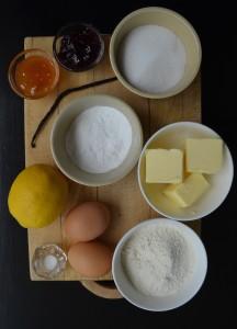 servie vanilice ingredienten DSC_8865 copy