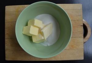 servie vanilicke suiker en boter 8866 copy