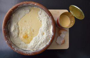 nigeria chin chin boter + ei en melk_0120 copy