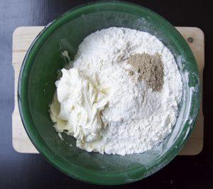 somalie-icun-cookie-alle-ingedrienten-mixen-dsc_0980