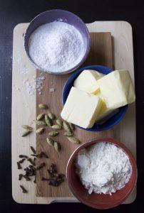 somalie-icun-koekje-ingredientdsc_0965